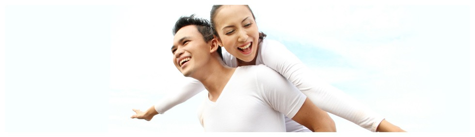 want a beautiful new smile - Taylor Dental Implants and Aesthetics