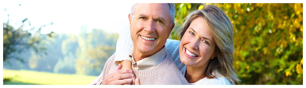 banner-benefits-dental-implants
