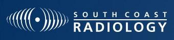 southcoast-logo