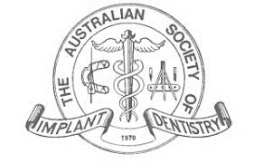 Dental Implants Australian society of