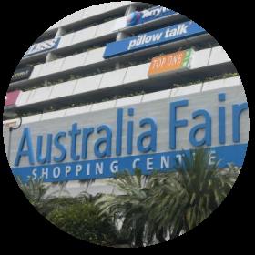 australia-fair-dental-implant-practice-southport-gold-coast