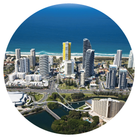 broadbeach-qld-4218-gold-coast