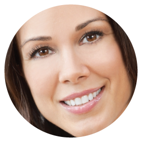 cosmetic dentistry near paradise Point gold coast
