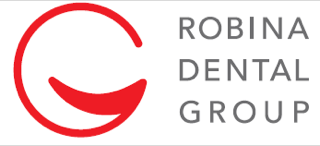 Robina Dental Group