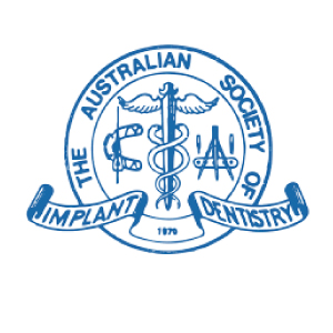 Australian Society Dental Implants