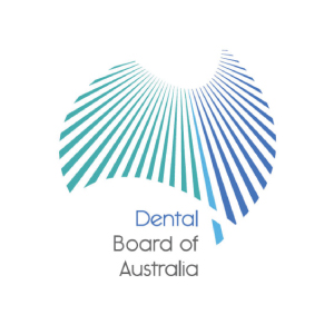 Dental Board Australia Dental Implants