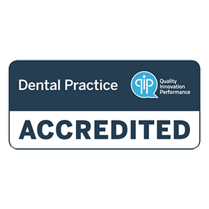 Dental Practice Accredited Dental Implants