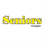 Seniors Newspaper