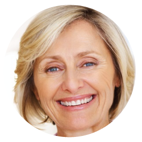 Sydney dental implants Australia