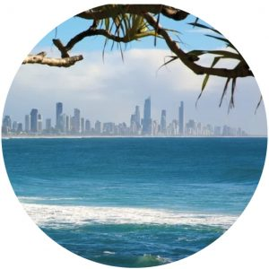 Burleigh-Heads-QLD-4220-Dental-implants-Gold-Coast