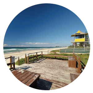 mermaid-beach-qld-4212