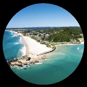 palm-beach-qld-4221