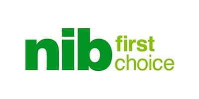 nib-first-choice
