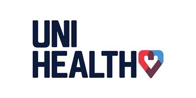 uni-health