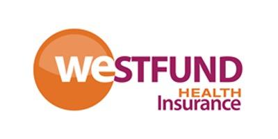 westfund-health-insurance